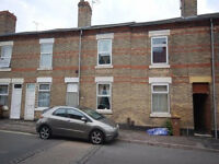 2 bedroom house in Dean Street, Derby, DE22