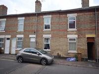 2 bedroom house in Dean Street, Derby, DE22
