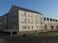 To Let: Belvidere Gate, 2 Bed Flat, Glasgow, G31
