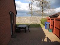 Connect Property are delighted to present this 1 bed house on Locher Cres