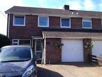 3 bedroom house in Pine Lea Grove Lane Redlynch, Salisbury, SP5