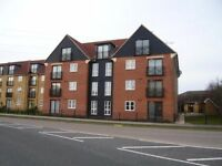 Large 2 Double Bedroom Duplex Apartment - Chafford Hundred - Immediately Available