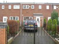 3 bedroom house in B Maple Road, Brooklands, Manchester, Greater Manchester, M23