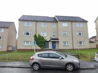 Flat to Let in Hamilton