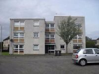 LET AGREED - One Bedroom Modern Flat to Rent Arden Court HAMILTON - LET AGREED