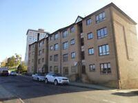 2 bedroom flat for rent Muiryhall Street
