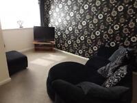 2 bedroom flat in Laburnum House, Coatham Road, Redcar, Cleveland, TS10
