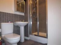 Large attractive room to rent in Hampaton Centre PE7 8