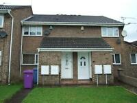 1 bedroom flat in HUMBER CLOSE, LIVERPOOL, MERSEYSIDE, L4
