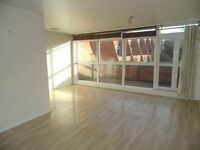 Lovely two bedroom apartment. North Finchley.