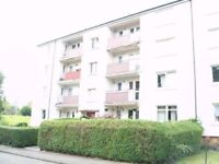 Lovely 2 Bed (3rd Floor) Flat to Rent in Springburn - Carron Place