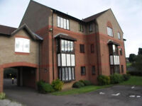 Spacious and modern 1 bed flat for rent close to a supermarket, £460pcm