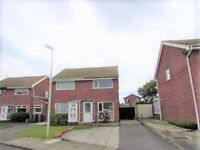 2 bedroom house in Bridgewater Avenue, Thornton-Cleveleys