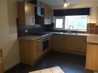 Three Bedroom house in Shaftesbury for rent