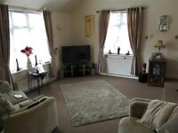2 BEDROOM FIRST FLOOR FLAT TO LET IN THE CENTRE OF EASTWOOD NOTTINGHAMSHIRE