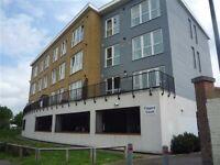 Excellent 2 Bedroom 2 Bathroom Apartment Fisguard Court Admirals Way in Gravesend Kent DA12