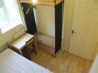 ONLY £260PCM! Bills Included ! One bedroom available in 5 bedroom student house to rent