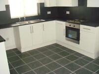 3 bedroom lower flat in Heaton At £910 per month