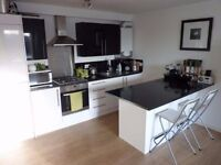 MODERN 2 BED FLAT 5 MINUTES FROM BALHAM STATION!