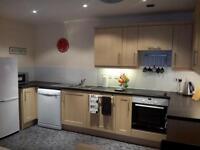 1 bedroom flat in Bolton Road, Blackburn, Lancashire, BB2