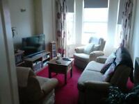 2 bedroom flat in Clifton Road, Llandudno, Conwy, LL30