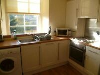 double room to rent at west end dundee