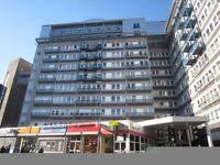 Two Double Bedroom Apartment Woolwich