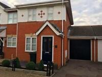 2 bedroom house in High Street, Greenhithe, Kent, DA9