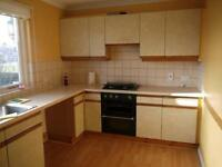 3 bedroom house in Elphin street, Fraserburgh, Aberdeenshire, AB43 6LH