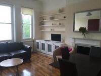 2 bedroom flat in Belsize Park Gardens , Belsize Park Gardens, London, London, NW3