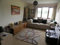Stunning 1 bedroom Maisonette