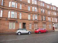2 bedroom flat to rent Holmlea Road,Glasgow,G44