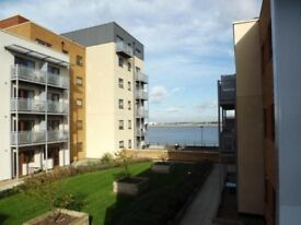 2 Bedroom Flat To Rent Greenhithe