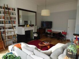 Luxury high end Two bedroom flat in the centre of Hove Fully furnished with ALL BILLS INCLUDED