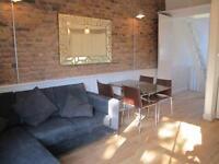 2 bedroom flat in B Tulse Hill, Brixton / Tulse Hill, London, London, SW2