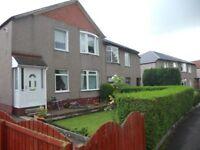 3 bedroom flat to rent Montford Avenue, Rutherglen, ,G73