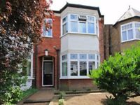 A lovely 4 bed house to Rent in North West London / Golders Green for £500 per week