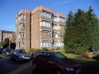 5 Eglington Court, First Floor Flat, Shawlands, G41