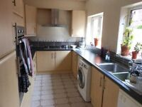 1 Bed House Share, Nuthall Road, Nottingham, NG8 5BG.
