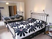 2 bed FURNISHED * PRIVATE LANDLORD *Opp UCLAN *No Agents*NO FEES* Low start Deposit *AVAILABLE NOW
