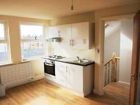 A lovely Studio flat for Rent in North London / Finchley for £185 per week