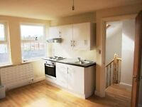 A lovely Studio flat for Rent in North London / Finchley for £225 per week