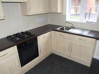 3 BED*UNFURNISHED * PRIVATE £900 pcm * NO REF FEES *AVAIL NOW *COACH HOUSE*20 MIN EXETER !*MUST SEE*