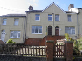 2 bedroom property available for rent in Marham, Blackwood.