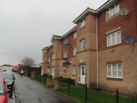 Unfurnished 2 Bed Flat to Let within Shettleston - Shettleston Road