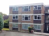 For sale lovely 2 bed flat close to university and Bham centre