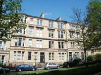 HMO LARGE 4 BED FLAT BARRINGTON DRIVE - 8TH AUGUST £1800
