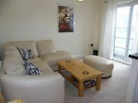 2 DOUBLE BED FURNISHED £90each p/w *NR UCLAN UNI LANCS*SHARE*2 MIN WALK TOWN CENTER SHOPS/PUBS/CLUBS