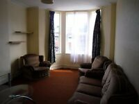 One Bedroom in Edgbaston DHSS Accepted