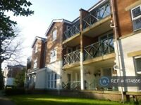 2 bedroom flat in Wallington House, Benton, Newcastle Upon Tyne, NE12 (2 bed) (#1174886)